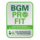 ZertifikatBGM